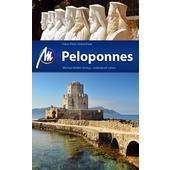 MMV Peloponnes