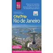 RKH CityTrip Rio de Janeiro