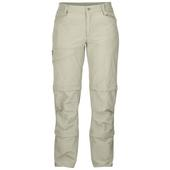 Fjällräven Daloa MT 3 Stage Zip Off Trousers Frauen - Reisehose