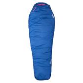 Mountain Hardwear Laminina Z Torch Frauen - Winterschlafsack