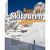 Best of Skitouren 01