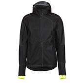 Gore Wear E URBAN WS SO JACKET Männer - Softshelljacke