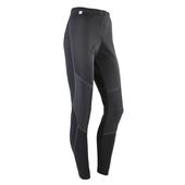 Löffler W TIGHTS EVO WS WARM Frauen - Softshellhose