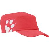 new high quality big discount authentic Jack Wolfskin PAW HEADGEAR Schal