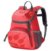 Jack Wolfskin LITTLE JOE Kinder - Kinderrucksack