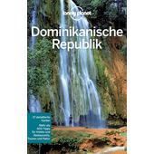 LP dt. Dominikanische Republik