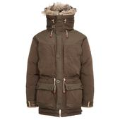 Fjällräven EXPEDITION DOWN PARKA NO. 1 M Männer - Daunenjacke