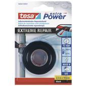 Tesa POWER EXTREME REPAIR REPARATURBAND  - Reparaturbedarf