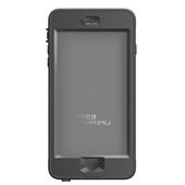 LifeProof IPHONE 6 PLUS NUUD CASE  - Handytasche