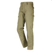 Kids Övik Trousers