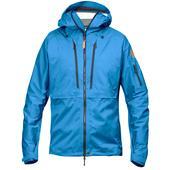 Fjällräven Keb Eco-Shell Jacket Männer - Regenjacke