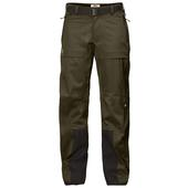 Keb Eco-Shell Trouser