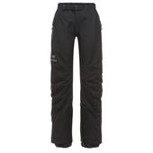 Arc'teryx BETA AR PANT WOMEN' S Frauen - Regenhose