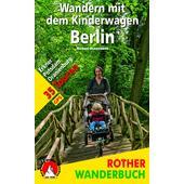 BvR Wandern mit dem Kinderwagen Berlin