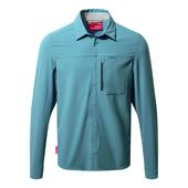 Craghoppers NosiLife Pro Long Sleeved Shirt Männer - Outdoor Hemd