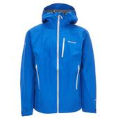 Marmot SPEED LIGHT JACKET Männer - Regenjacke