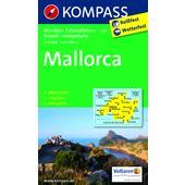 KOKA 230 Mallorca  -