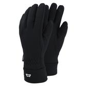 Mountain Equipment TOUCH SCREEN GLOVE Unisex - Handschuhe