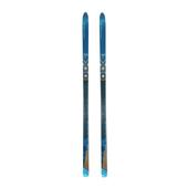 Fischer OUTBACK 68 - - Backcountry Ski