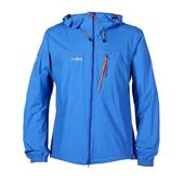 Direct Alpine Tornado Männer - Softshelljacke