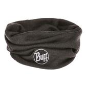 Buff HEAVYWEIGHT MERINO WOOL Unisex - Schal
