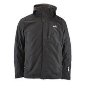 Yearound 3in1 Jacket