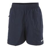 Solid Leisure Watershorts