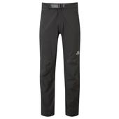 Mountain Equipment Frontier Pant Männer - Trekkinghose