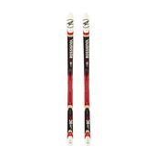 Rossignol BC 90 POSITRACK  - Backcountry Ski