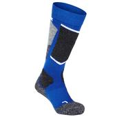 Falke FALKE SK2 KIDS Kinder - Wintersocken