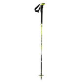 Tour Stick Vario Carbon