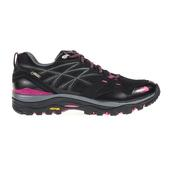 The North Face HEDGEHOG FP GTX EU Frauen - Hikingschuhe