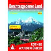 BVR BERCHTESGADENER LAND  -