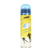 Toko EXPRESS GRIP &  GLIDE 200ML  - Skiwachs