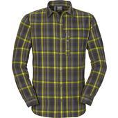 Maitland II Shirt L/S