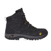 All Terrain 7 Texapore Mid