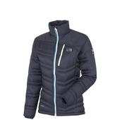 LD Trilogy Down Blend Jacket