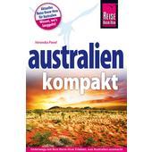 RKH Australien kompakt  -