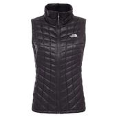 The North Face Thermoball Vest Frauen - Weste