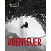 ABENTEUER  -