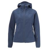 Taroko Hooded Softshell Jacket