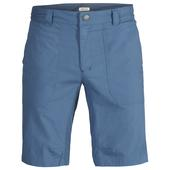 Chironico Shorts