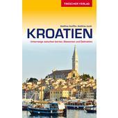 Trescher Kroatien