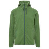 FRILUFTS STIERVA HOODED FLEECE JACKET Männer - Fleecejacke