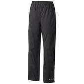 Columbia Trail Adventure Pant Kinder - Regenhose