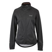 Gore Wear E GT AS JACKET Frauen - Regenjacke