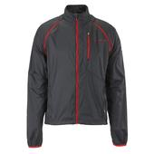 Vaude WINDOO JACKET Männer - Windbreaker