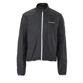 Vaude AIR JACKET II Männer - Windbreaker