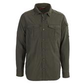 Craghoppers NosiLife Adventure L/S Shirt Männer - Outdoor Hemd