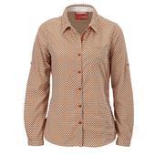 NosiLife Olivie L/S Shirt